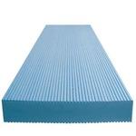 擠塑板一體板 仿石漆一體板 裝飾保溫一體板  瑞美斯擠塑板報價