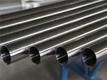黔南州螺旋鋼管定做 歡迎咨詢 貴州鑫巖松物資供應