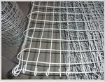 供应井下金属网  井下防护钢丝网  银川煤矿金属网直销