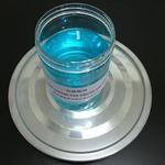 得海龙亚磷酸钾原料厂家直销0-520-340 大量元素水溶肥料康恩地厂家供应