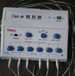 6805D電針儀 汕頭達佳電針儀