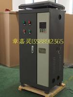 供XYJR-200kW在線式軟起動柜 200kw環保型軟起動柜