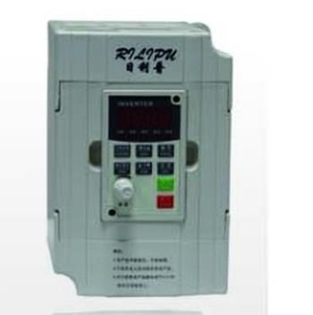 照明設備,包裝機械專用變頻器2.2KW/380V