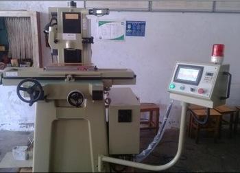 昆山手摇磨床 三轴数控改造  数控磨床 三轴系统磨床  00821