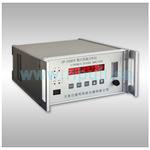 進口傳感器智能CW-300B電化學氧量分析儀現貨價格