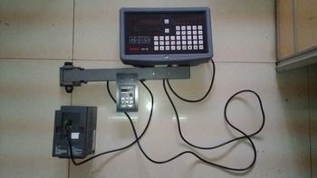 磨床专用变频器 380V/1.5KW   变频器 00101