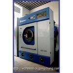 內蒙古干洗機價格   內蒙小型干洗設備
