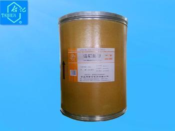供應鋁碳酸鎂
