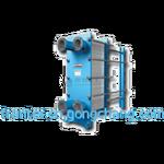 GC系列可拆式板式換熱器