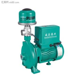 不銹鋼離心泵價格/管道離心泵價格