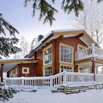 木屋設計 木屋別墅 木屋別墅木質品