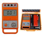 優惠批發接地電阻測量儀