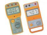 DMG2671F緣電阻測量儀