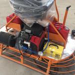 工作效率高的SYMGJ -1000座駕式雙盤汽油抹光機