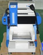 深圳小型雕刻機SIC-330木工雕刻機