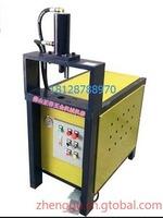 液壓沖孔機 高速穩定沖壓機器 成型設備 模具沖孔