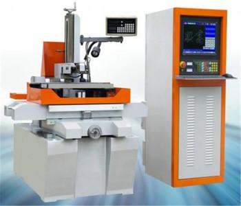 厂家直销速覇SP7735/SP7745电火花高速中走丝线切割机床配HF系统