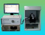 全自动柴油润滑性能评定仪(高频往复实验机)SH/T0765