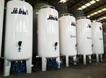 100立方LNG儲罐150立方LNG儲罐