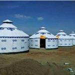 蒙古包 蒙古包價格 蒙古包廠