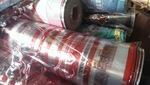 B85--美國廢塑料PP HDPE LDPE ABS PA PS PET PMMA PC噸袋