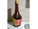 西藏安全不干胶PE标签贴的彩色印刷 推荐咨询 贵州金田工贸供应