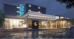 酒店升級改造、酒店翻新找蘭州西寧地區酒店裝修經驗豐富公司