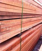 河南 鄭州 木結構維護保養 山樟木 木板