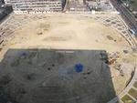 西寧基坑支護:蘭州優質的基坑支護工程公司,當屬甘肅建研巖土甘肅基坑工程蘭州基坑工程