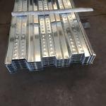 YXB51-226-678鋼模板價格