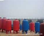 廠價供應本溪遼陽SQL隔膜氣壓罐消防泵