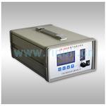 氧化鋯微量氧分析儀CW-200A現貨價格