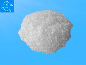 供應磷酸三鈉