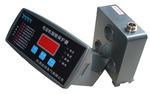 啟鴻電氣供應B-TR300/5ZM電動機智能保護器