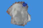 廠家定制高阻隔PVDC高溫蒸煮袋透明包裝袋