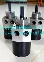 百瑞德油漆泵 油墨泵膠水泵計量泵PU泵涂料泵