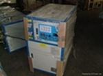 怡和水冷式工業冷水機