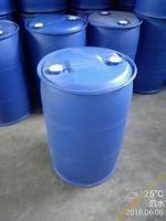 泰然桶業煙臺甲醛(≤35%)包裝25到200升塑料桶