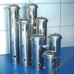 壓差自清洗過濾器 全自動刷式過濾器 自動排污水過濾器