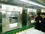 沈陽工業洗衣機廠家