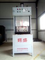 濾清器檢測設備密封性試驗臺