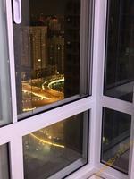 西安隔音窗免費上門檢測訂制