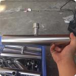 分水器  不銹鋼分水器主管DN40
