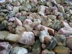 供應:粉色電氣石粉、新疆電氣石
