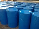 工業原料DMAA市場報價及產品用途