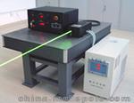 調Q脈沖/多模光纖激光器