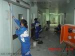 保潔 專業保潔 沈陽專業保潔 沈陽專業保潔公司