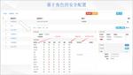 景德鎮倉庫管理軟件管理平臺 誠信為本 上海申揚計算機科技供應