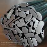 華為、蘋果電子產品專用:SUS304L 316L 不銹鋼異型
