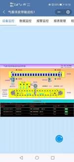 工業自動化系統技術服務
